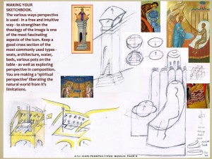 OIC_projectA1e_icon_perspectives1_page6 copy