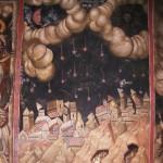 OIC_A3di_17_DionysiouAthos_RainHail+fire