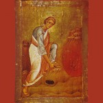 OIC_HJ_A3c40_moses_burning_bush_icon